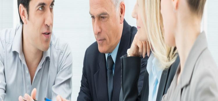 Valider les compétences grâce à des formations professionnelles