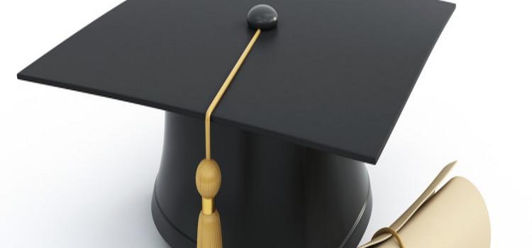 Les formations certifiantes : une méthode de certification différente