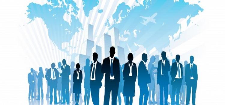 L'alternance, le plus court chemin vers l'emploi