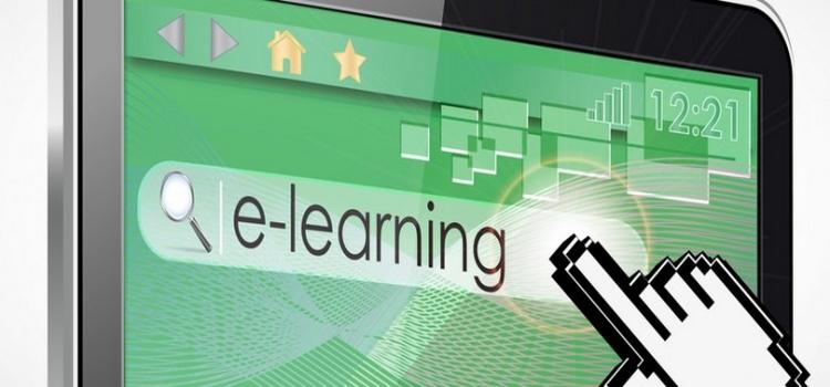 Opter pour la formation en e-learning : les avantages