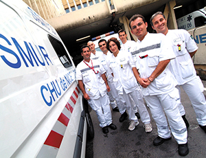 Formation-ambulancier-à-Rennes