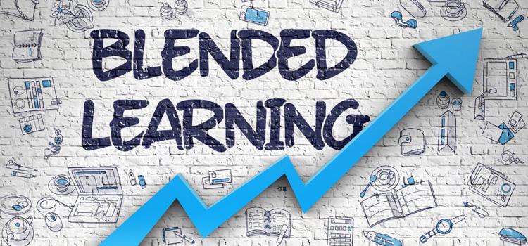 Quels sont les avantages du blended learning ?
