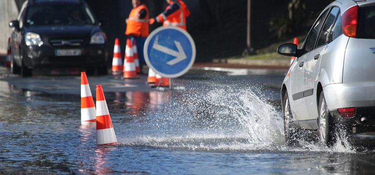 Réduire les accidents avec une formation aux risques routiers en entreprise